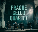 Klasika na jihu 2020: Prague Cello Quartet